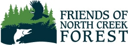 Friends of North Creek Forest